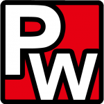 PW4_red